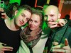 150130_cosmo_110