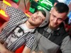 140530_cosmo_018