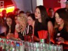 140530_cosmo_035