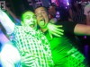 140530_cosmo_039