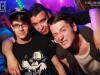 140530_cosmo_043