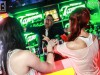140530_cosmo_082