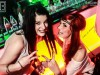 140530_cosmo_088