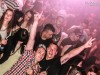 140530_cosmo_094