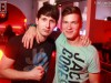 140530_cosmo_109