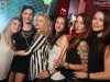 140530_cosmo_125