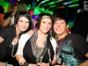 120331_cosmo-055