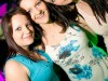120331_cosmo-057