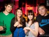 120331_cosmo-067