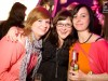 120331_cosmo-079