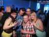 130331_cosmo_044