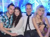 141231_cosmo_106
