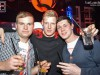 141231_cosmo_147