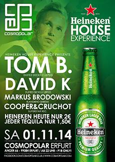 Flyer_A6_Heineken_House_20141101