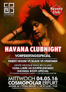 Flyer_A6_Havana_Club_20160504