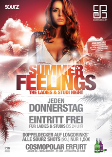 Flyer_A6_Summer-Feelings_2014