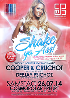 Flyer_A6_Shakeyoass_20140726