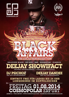 Black_Affairs_20140801