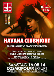 Flyer_A6_Havana_Club_20140816