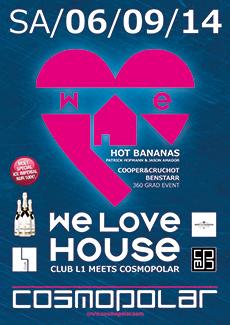 WE-LOVE-HOUSE_Plakat-A1_CMYK_MOET