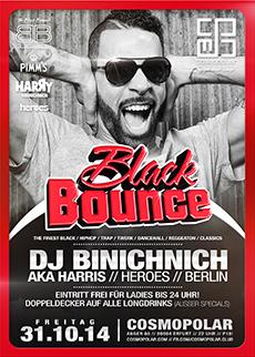 Flyer_A6_Black-Bounce_20141031