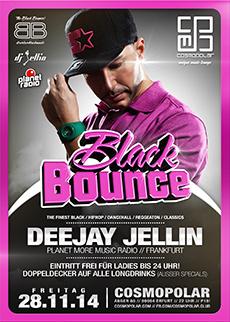 Flyer_A6_Black-Bounce_20141128