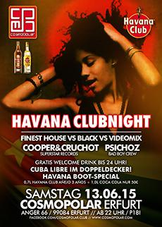 Flyer_A6_Havana_Club_20150613