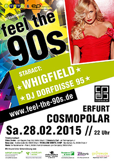 Feel90s_Whigfield