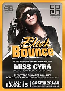 Flyer_A6_Black-Bounce_20150213