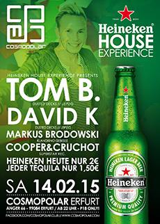 Flyer_A6_Heineken_House_20150214
