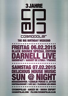 Plakat_Cosmopolar_Birthday_web