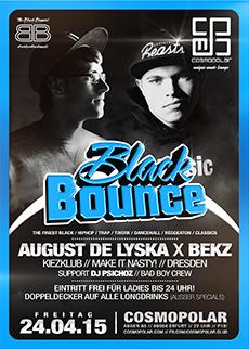 Flyer_A6_Black-Bounce_20150424