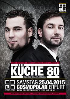 Flyer_A6_Küche80_20150425
