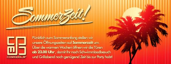 Banner_Sommerzeit