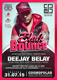 Flyer_A6_Black-Bounce_20150731