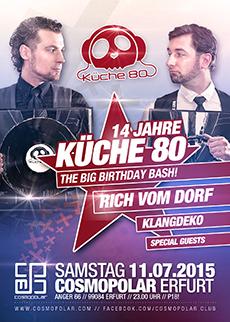 Flyer_A6_Küche80_20150711
