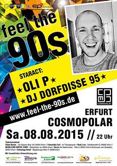 Feel90s_08