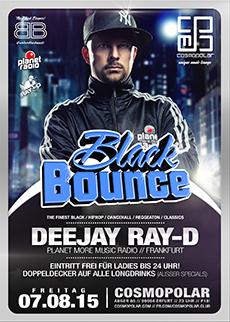 Flyer_A6_Black-Bounce_20150807