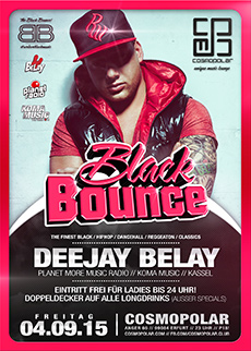 Flyer_A6_Black-Bounce_20150904