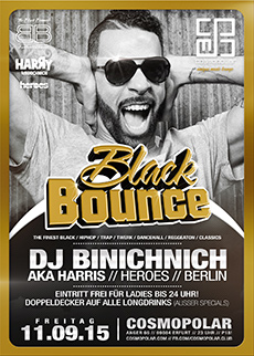 Flyer_A6_Black-Bounce_20150911