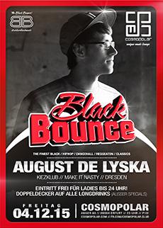 Flyer_A6_Black-Bounce_20151204