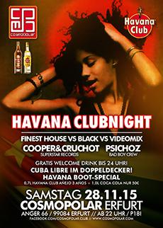 Flyer_A6_Havana_Club_20151128
