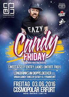 Flyer_A6_Candy-Friday_20160603