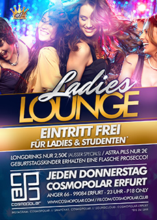 Flyer_A6_Ladies-Lounge_Summer