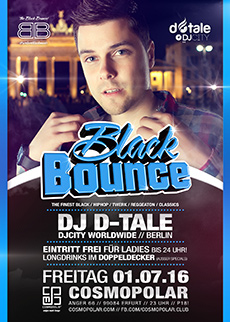 Flyer_A6_Black-Bounce_20160701