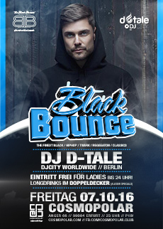 flyer_a6_black-bounce_20161007