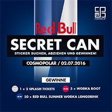 SecretCan_2016-07-02_Cosmopolar_Facebook_TimelinePost