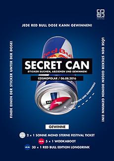SecretCan_2016-08-06_Cosmopolar_PO_A2_A