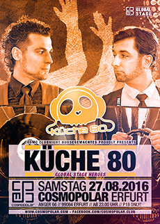 Flyer_A6_Küche80_20160827