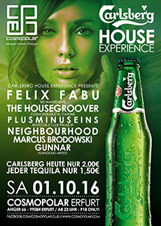 flyer_a6_carlsberg_house_20161001